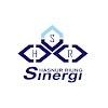 Lowongan Kerja SMA SMK D3 S1 Terbaru PT Hasnur Riung Sinergi (Hasnur Group) Desember 2020