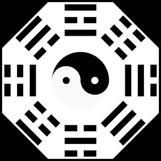 agua Feng shui pareja