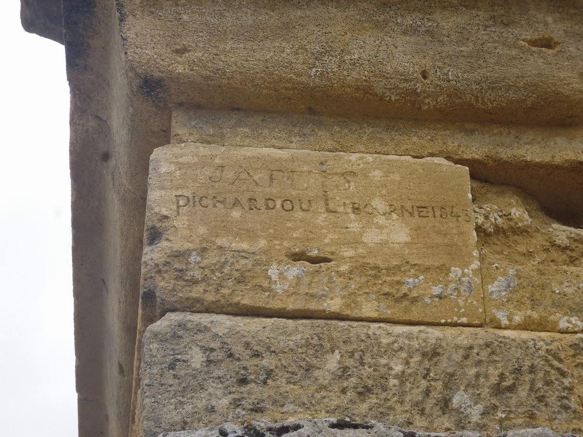 Dishonour First Century