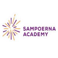 Sampoerna Academy Medan