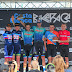 Ferreira-Becking y McConnel-Michiels ganan la Costa Blanca Bike Race 2020
