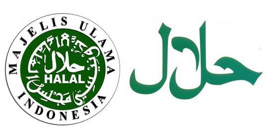 Biaya Pembuatan Sertifikat Halal MUI