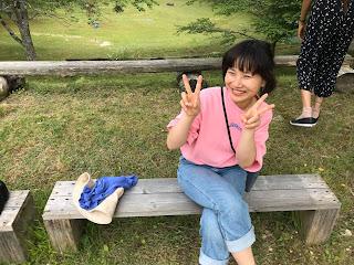 Chia-sẻ-kinh-nghiệm-tự-học-tiếng-Nhật- du học