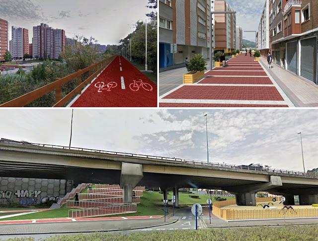 Proyectos del PSE para Retuerto
