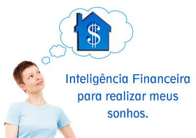 Informações sobre investimentos