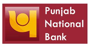 पंजाब नेशनल बैंक में  विभिन्न पदों में भर्ती