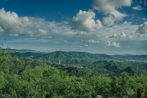 THINGS TO DO IN ANTIPOLO RIZAL TOURIST SPOTS