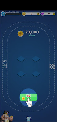 لعبة Merge Plane مهكرة مدفوعة, تحميل APK Merge Plane, لعبة Merge Plane مهكرة جاهزة للاندرويد, Merge Plane apk, تحميل لعبة Merge Plane مهكرة من ميديا فاير, تنزيل لعبة Merge Plane مهكرة, تحميل لعبة Merge Plane مهكرة للاندرويد