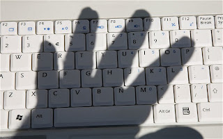 #OpPedoChat - Alleged Child Porn Sites : Anonymous Hackers New Target