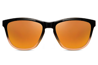 offerte - Occhiali da sole
