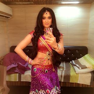 shweta tiwari actress