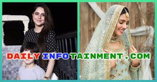Pakistani Divas