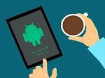 Cara Memperbaiki Bootloop Pada Android