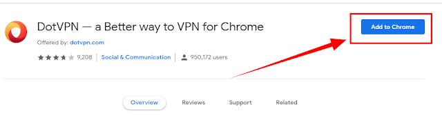 google-chrome-hidden-features