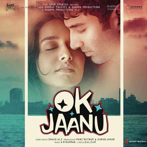 Ok Jaanu (2017) Movie Subtitle Indonesia