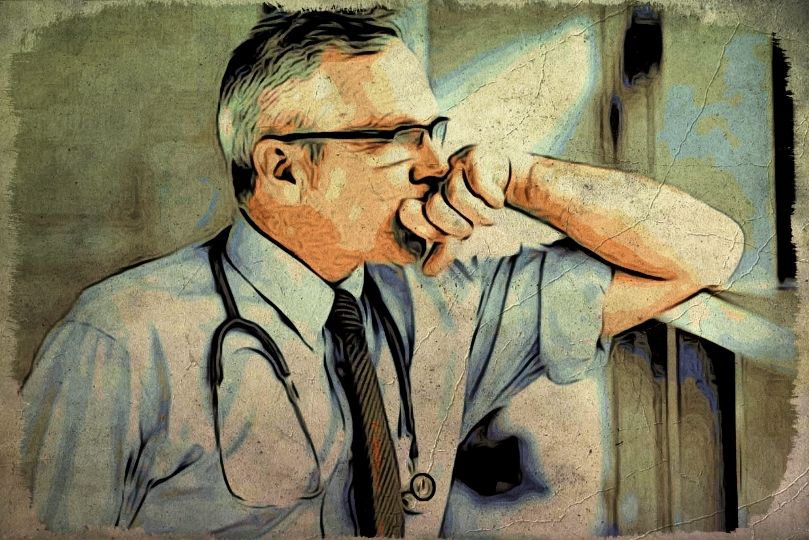 bad-doctor-experience-covid19