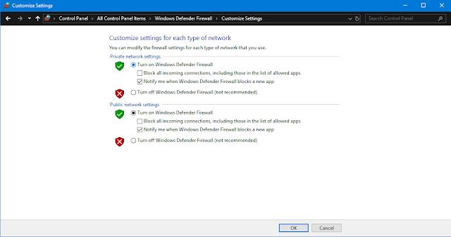 cara-mematikan-dan-menghidupkan-firewall-pada-windows7-dan-8-5