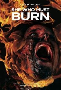 Watch She Who Must Burn Online Free in HD