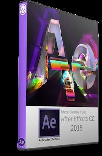 Download Adobe After Effects CC 2015 Full Version - Ronan Elektron