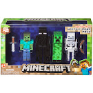 Minecraft Skeleton Series 2 Figure