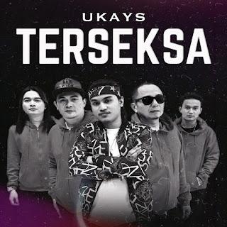 Ukays - Terseksa MP3