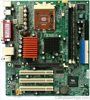Desktop/Laptop Computer Overheating Problems and its Solutions in Hindi