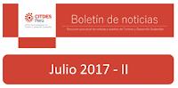 Julio 2017-II