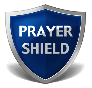 Xpect a Miracle Ministries: Prayer for Safety and Protection