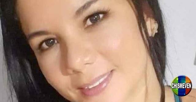 Venezolana asesinada a tiros en Colombia al bajarse de su moto