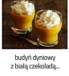 https://www.mniam-mniam.com.pl/2019/09/budyn-dyniowy-z-biaa-czekolada.html