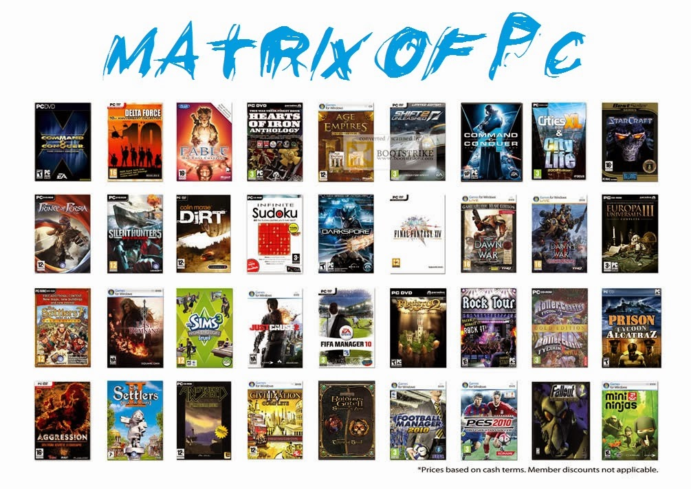 super compressed games free  for pc