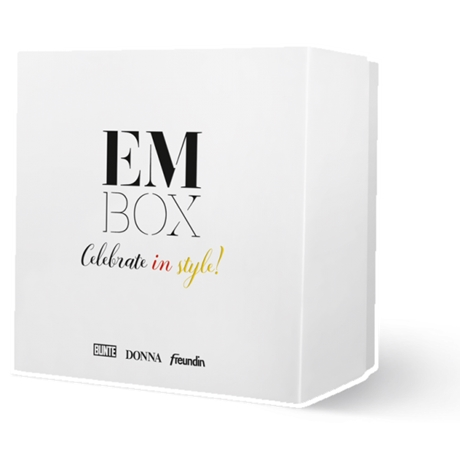 https://freundin-shop.de/produkt/em-box