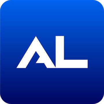 A-Lend APK Pinjaman Online