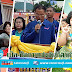 เปิด-ปิด การแข่งขันกีฬากรีฑานักเรียนโรงเรียนสังกัดเทศบาลเมืองราชบุรี