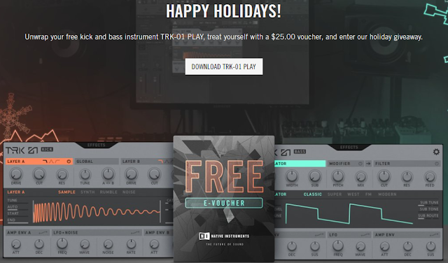https://www.native-instruments.com/en/specials/happy-holidays-2018/