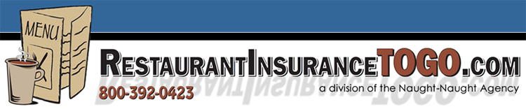 Restaurant Insurance TOGO in Missouri