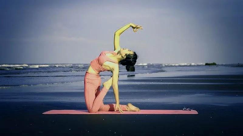 व्यायाम करने के बाद नहाने के फायदे। क्या एक्सरसाइज करने के बाद नहाना चाहिए