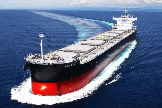 Globus Maritime eleva su flota a ocho