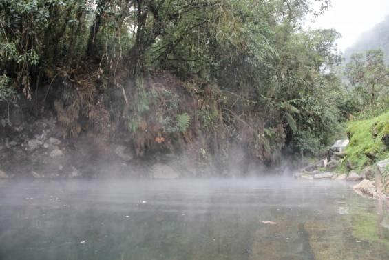 Termales de Santa Rosa de Cabal