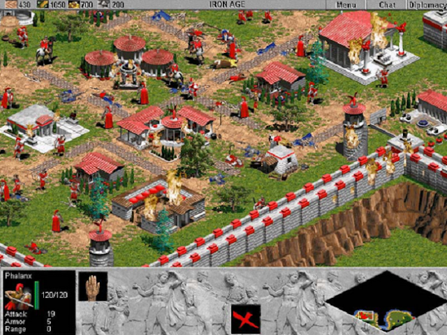 Game Offline Hay Nhất cho Laptop và PC Windows miễn phí 7