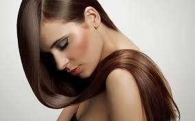 Belleza en tu cabello