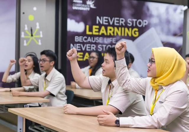 Lowongan Kerja Karyawan PT Adira Dinamika Multi Finance, Tbk. | Terbuka Banyak Posisi dan Penempatan Seluruh Indonesia - Periode November 2019