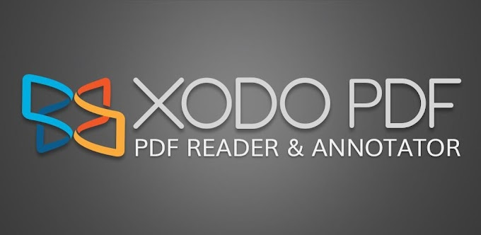 Xodo PDF Reader - Editor v7.1.6  Premium APK