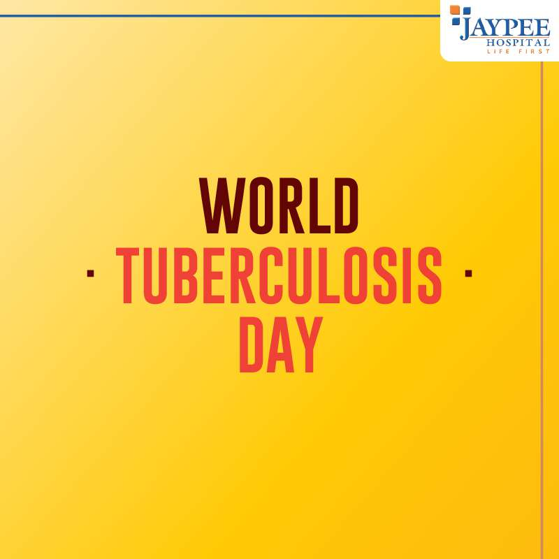 World Tuberculosis Day Wishes