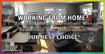 coronavirus,covid 19,covid,corona,virus,work from home,working from home,hangouts,coronavirus effect,