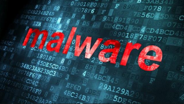 Cara Mencegah dan Menghindari Virus Pada Laptop dan Komputer PC