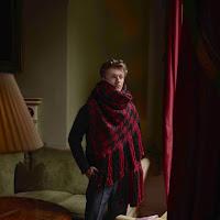 Joshua Kane desafía el ADN de sus creaciones con una colección cápsula ideal para el otoño