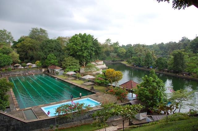 Narmada Lombok