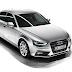 Car Profiles - Audi A4 (2008-2016)