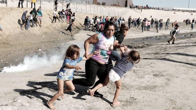 inmigrantes-eeuu